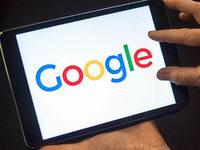 Getty Images beklagt Fotogalerien bei Google
