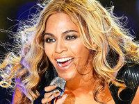 "Beyoncés ""Lemonade"": Die amerikanische Erbsünde"