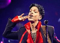 Prince hatte zum Todeszeitpunkt Opiate bei sich