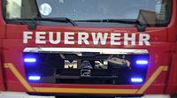Neues Fahrzeug f�r Neuenburger Wehr