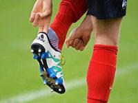 Kommentar: Der SC Freiburg hat seine Chance genutzt