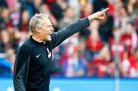 SC Freiburg: Comeback nach nur einem Jahr – eine Analyse