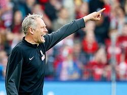 SC Freiburg: Comeback nach nur einem Jahr - eine Analyse