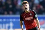 Fotos: Der Weg des SC Freiburg zum Aufstieg