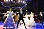 Fotos: Tanz in den Mai beim Theaterball