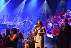 Fotos: Musical Night Musikverein Degerfelden