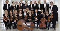 """Arcata Stuttgart konzertiert unter dem Motto """"Mozartissimo"""" in St. Blasien"""