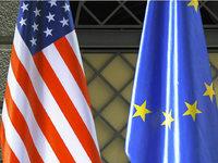 Geheime TTIP-Papiere enth�llt - USA �ben Druck auf EU aus