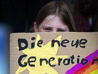 Abgrenzung zur AfD: DGB will wieder h�here Renten