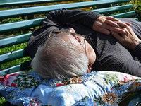 Freiburgerinnen bringen Buch �ber Demenzprojekt raus