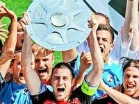 SC Freiburg kann am Sonntag die Meisterschale bekommen