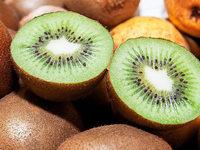 Kiwi-Koalition: Wo wird gespart, wo investiert?