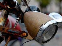 20 Powersätze für erwischte Radler ohne Licht