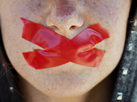 Nicht nur in China nimmt die Pressefreiheit stetig ab