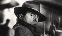 """""""Fritz Lang"""" von Gordian Maugg sp�rt Meisterwerk nach"""