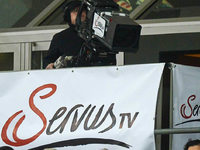 Warum das Ende von Servus TV kein Anlass f�r H�me ist