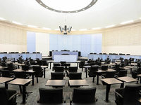 Der Landtag bekommt eine gr�ne Pr�sidentin