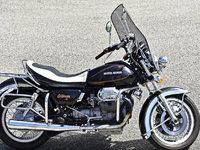 Welche Motorrad-Touren empfehlen die Profis?