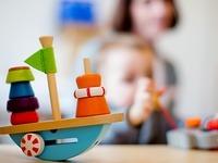 In Weil am Rhein fehlen mehr als 100 Kindergartenpl�tze