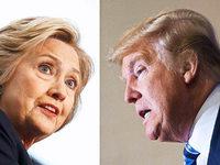 Letzter republikanischer Trump-Rivale gibt auf
