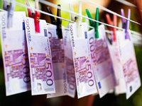 Der 500-Euro-Schein wird schrittweise abgeschafft