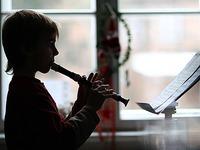 Buchheimer Musikverein steht vor der Aufl�sung