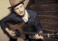 Thomm Jutz hat sich in Nashville durchgesetzt