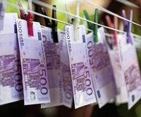 EZB: Der 500er geht, aber das Bargeld bleibt