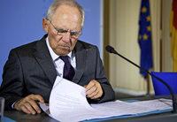 Steuerplus von 42,4 Milliarden Euro