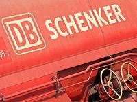 Die Deutsche Bahn will ihr Auslandsgesch�ft versetzen