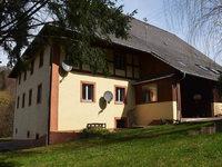 Meierhof in St. Ulrich soll zum Hotel umgebaut werden