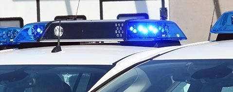 Mutter verhindert m�gliche Kindesentf�hrung in Offenburg - Polizei sucht Hinweise