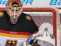 Felix Br�ckmann: S�dbadener f�hrt zur Eishockey-WM