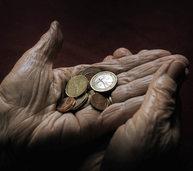 Ein Zubrot zur Rente