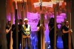 Fotos: Realschule Endingen zeigt Musical zum Kampf ums Atomkraftwerk Wyhl