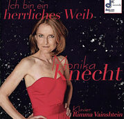 REGIO-CD: Hommage an Georg Kreisler