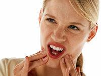 Was gegen Z�hneknirschen helfen kann