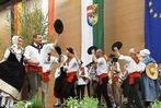 Fotos: 40 Jahre Städtepartnerschaft Herbolzheim – Sisteron