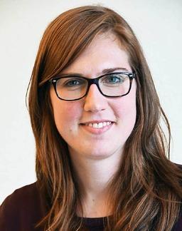 Sophia Hesser