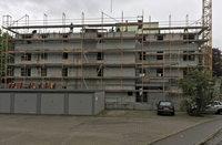 Gemeinde wird keine Wohnungsbaugesellschaft gr�nden