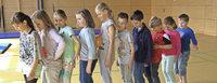 """""""Wir-Tag"""" an der Grundschule"""