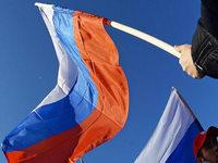 Systematisches Doping: Insider erh�rtet Vorw�rfe