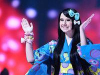 ARD �bertr�gt das Finale des Eurovision Song Contests