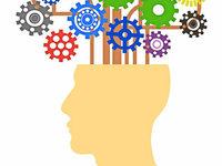 Forschungskollegs sehen sich als Brutst�tten neuen Wissens