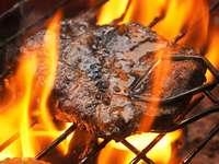 13 Tods�nden: Das sind die No-Gos beim Grillen