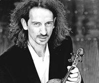 Beethovens Violinkonzert in der Martinskirche M�llheim