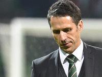 Werder Bremen trennt sich von Manager Thomas Eichin