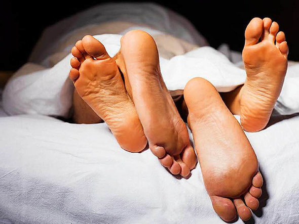 klinikstudios sex weil am rhein