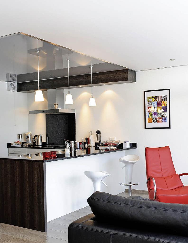 sich inspirieren und beraten lassen anzeige badische zeitung. Black Bedroom Furniture Sets. Home Design Ideas