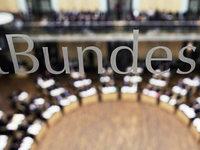 Schwierige Mehrheitsfindung: Neue Allianzen sind n�tig